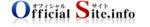 officialsite_logo.png